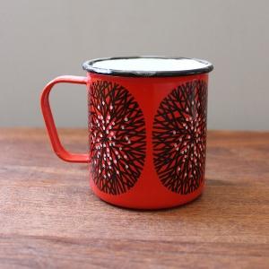 Finel enamelware from Finland