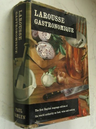 Larousse_gastronomique_1961_ed_as585a126b.jpg