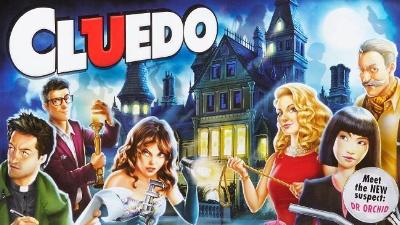 cluedo-hero-136407169451303901-160705132354.jpg