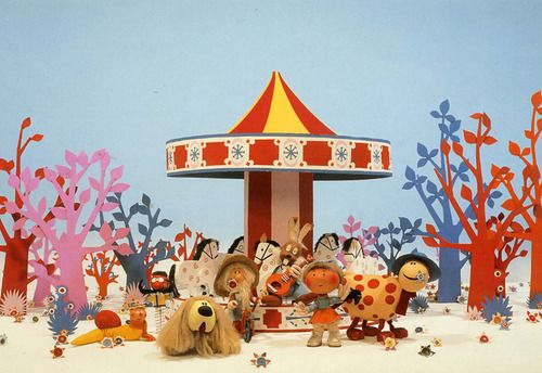 magic-roundabout.jpg