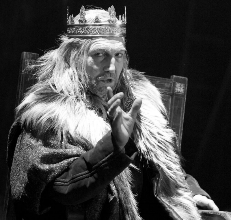 king_lear_2010_production_images_manuel_harlan_c_rsc_115333-(1).tmb-gal-1340.jpg