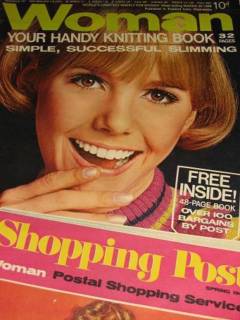 Woman mag March 1968.jpg
