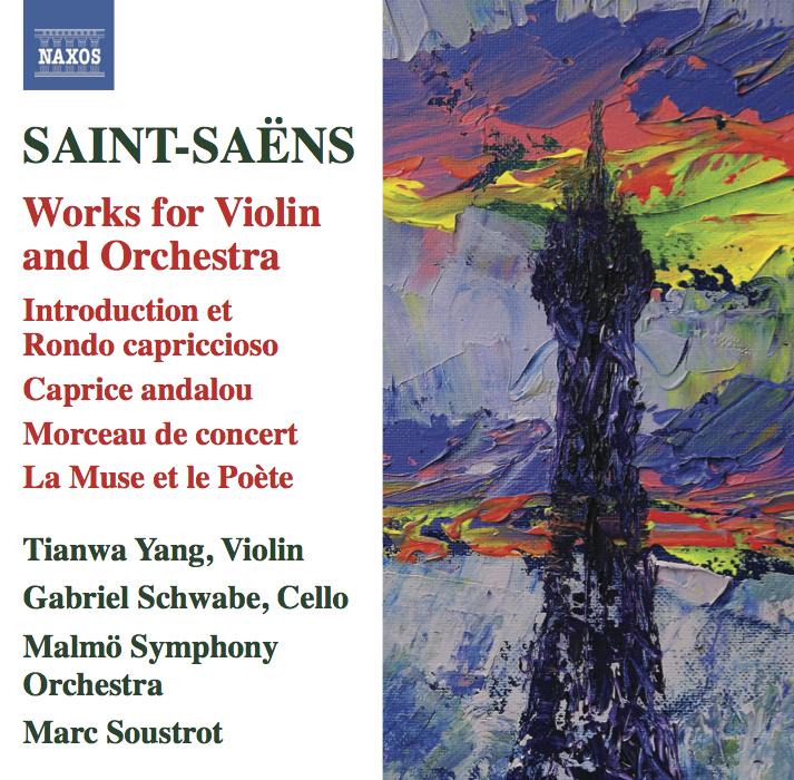 Saint Saens cover.jpg