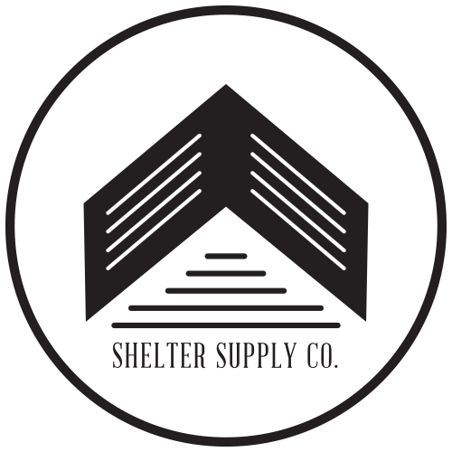 Shelter Supply Co