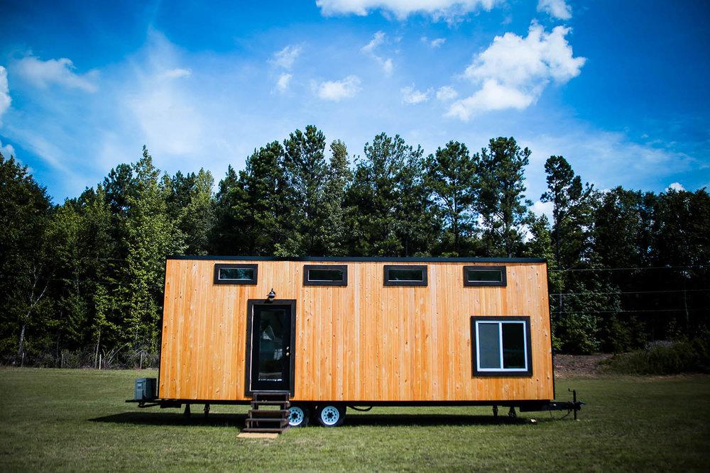 tiny-house-10.jpg