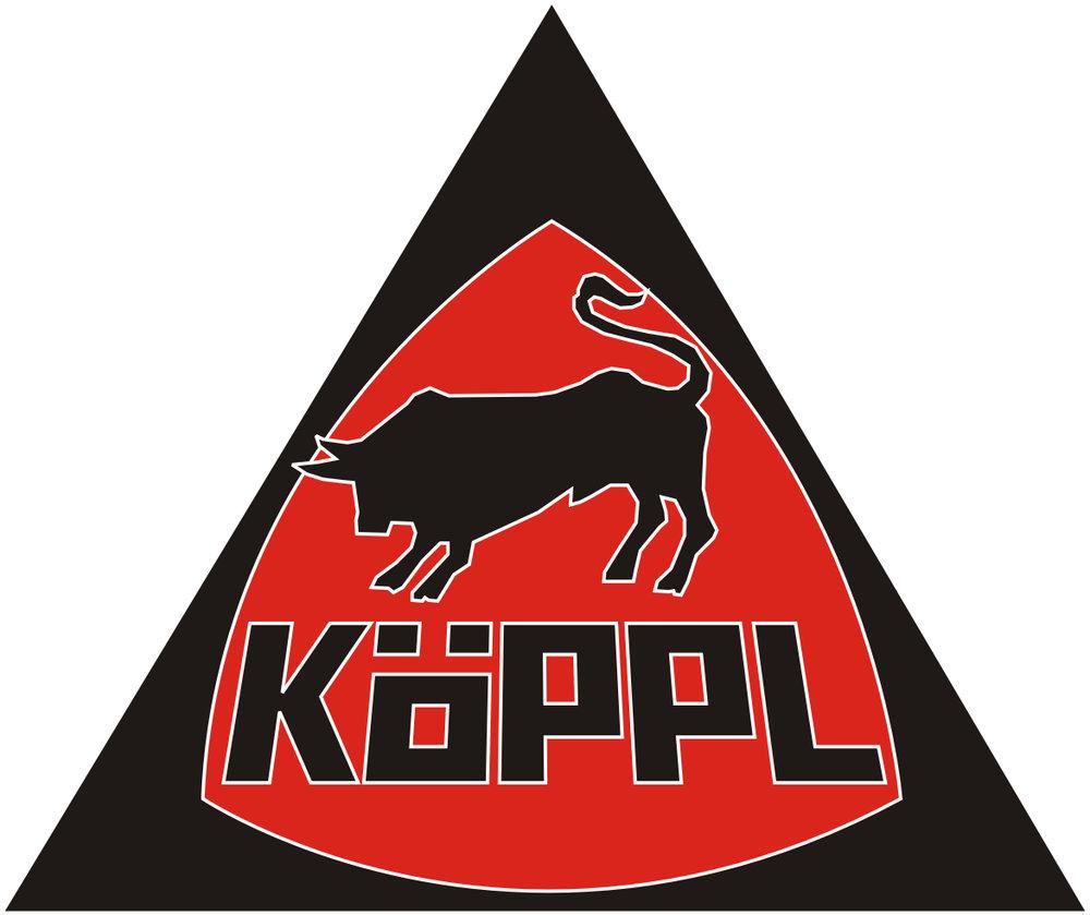 köpl-Logo 01-2011 600 dpi.jpg