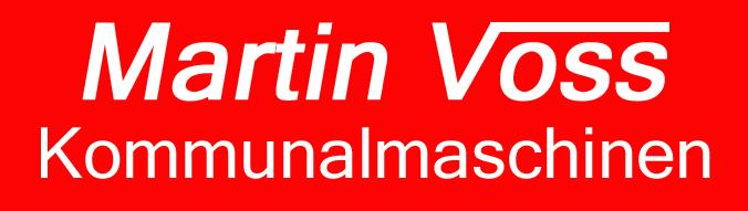 Logo Martin Voss.jpg
