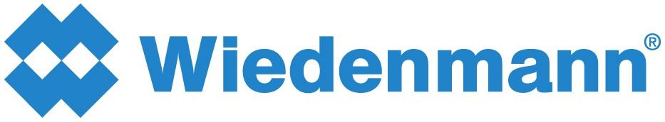 Logo-Wiedenmann-farbig.jpg