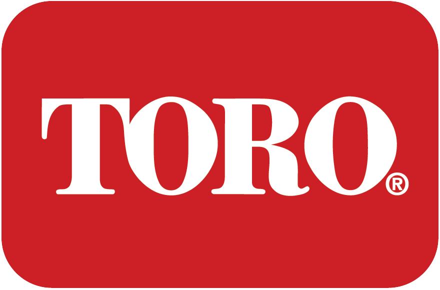 Logo Toro.png