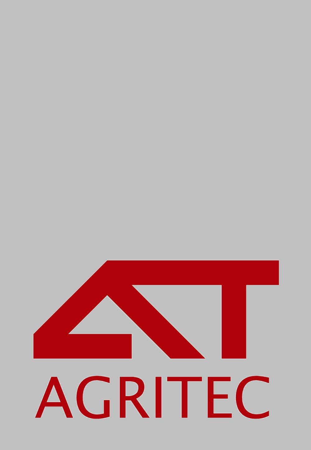 AGRITEC-Logo.JPG