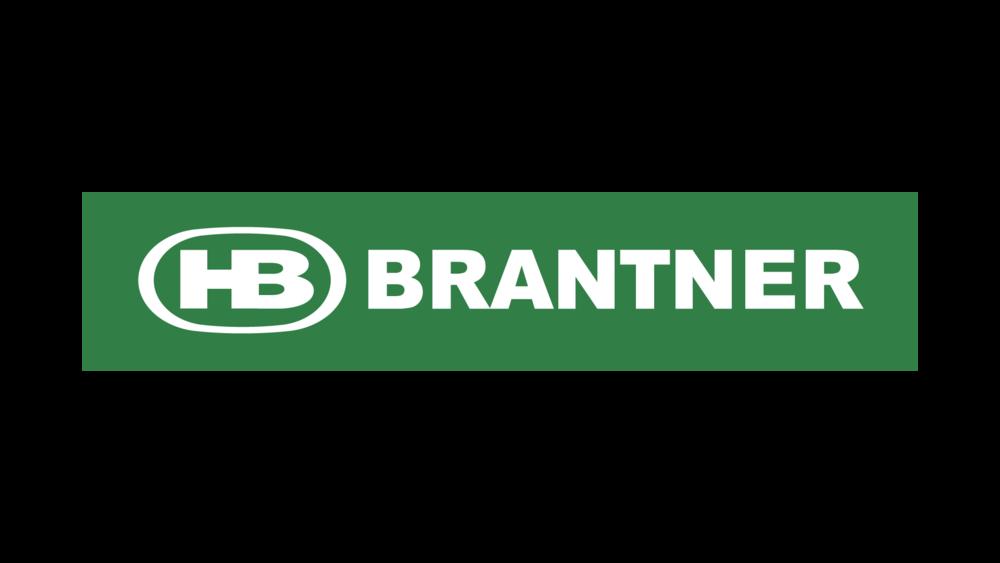 HB_Brantner_weiß-auf-grün(ohne-Westeuropa).png