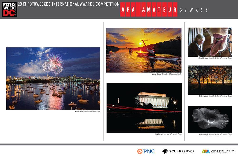 APA-Amateur_Single.jpg