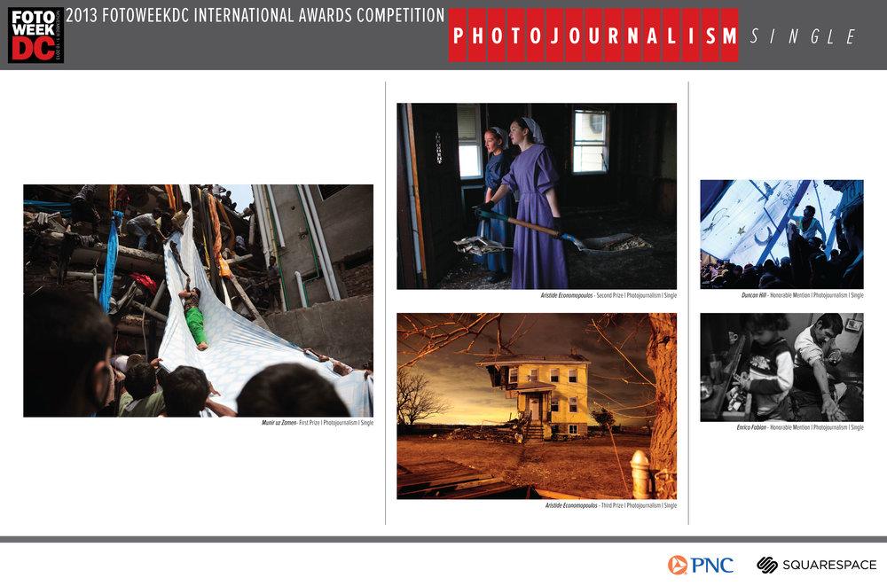 Photojournalism_Single.jpg