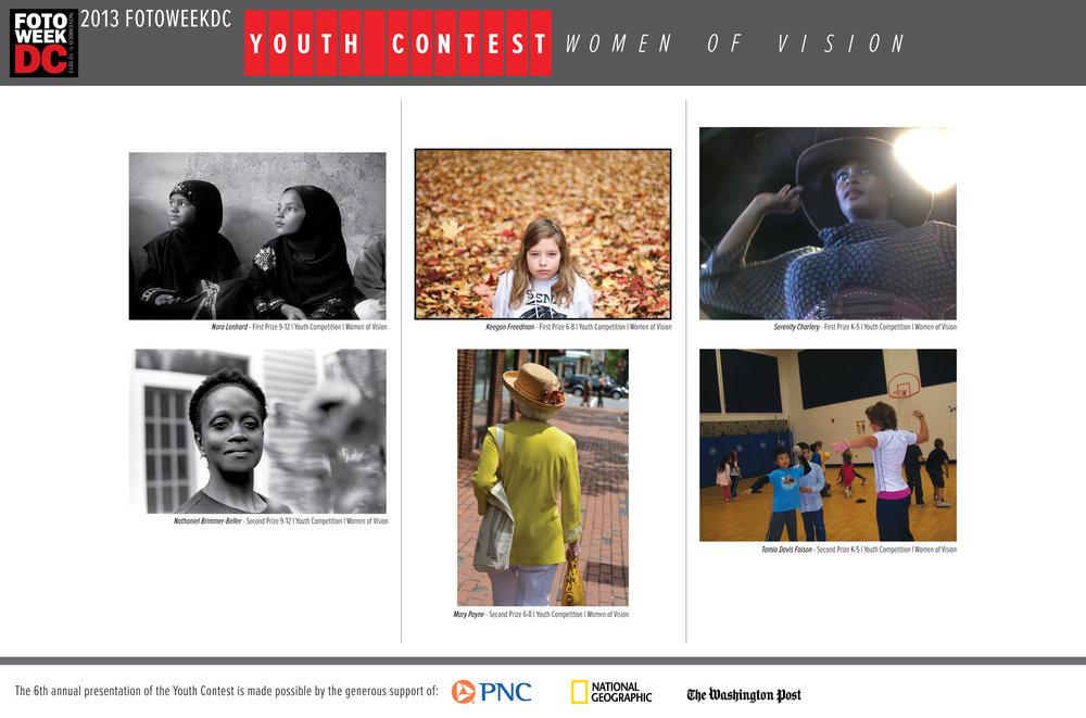 Youth-Comp_WofV.jpg
