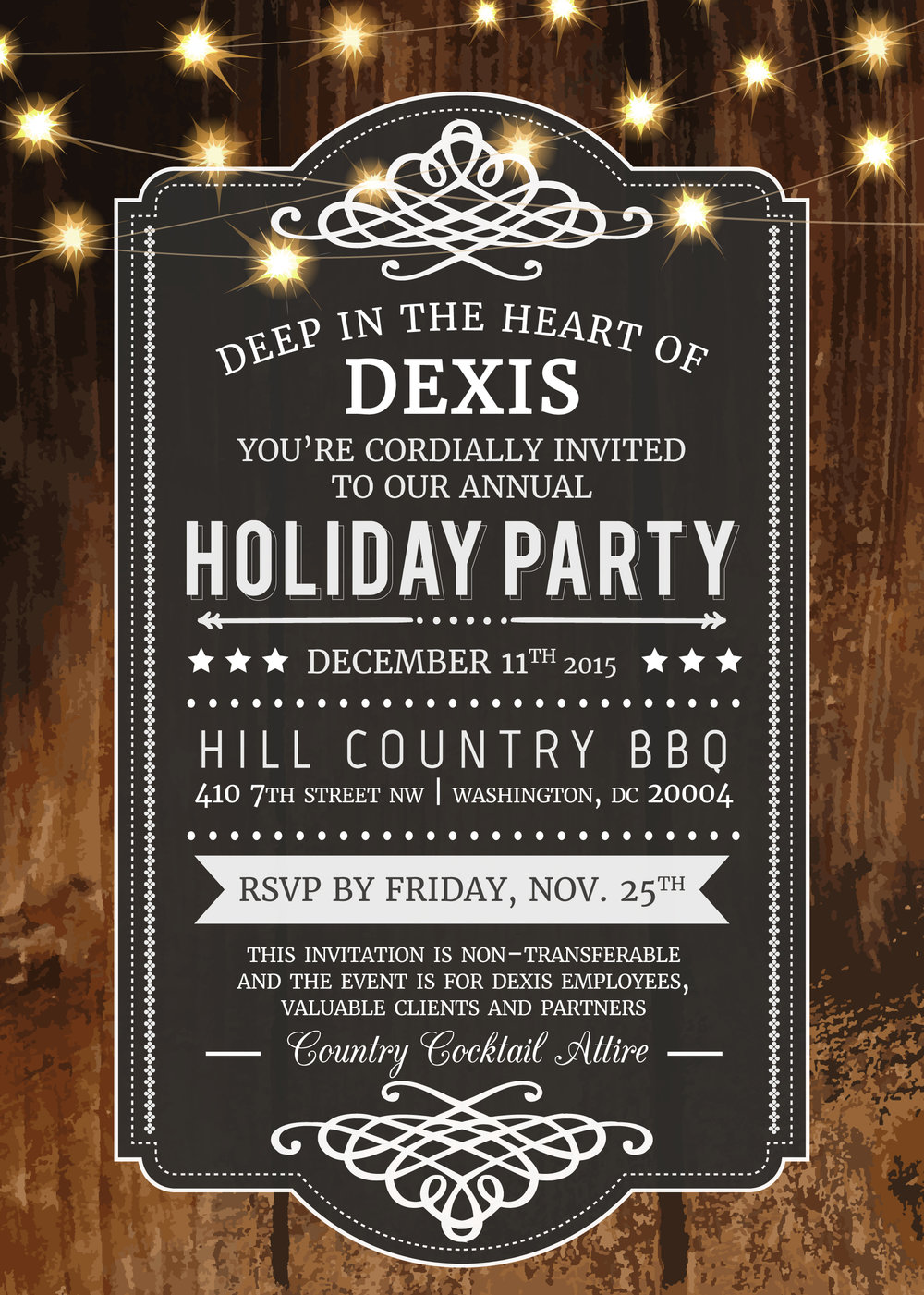 Dexis 2015 holiday invite_final-04.jpg