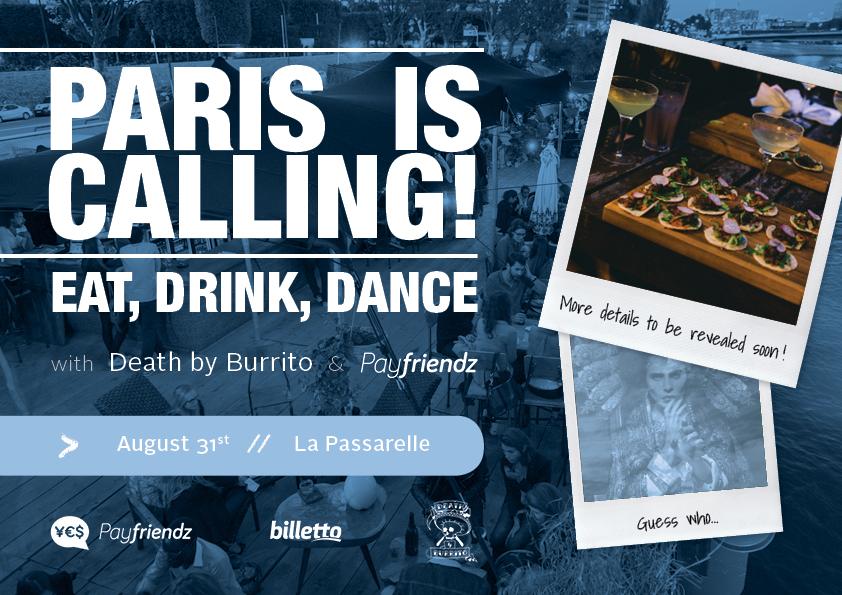 Payfriendz Poster Saintil Edit XIIASSETS2.jpg