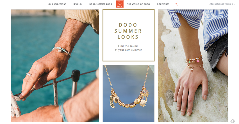 Dodo Jewels - Website Copy 1