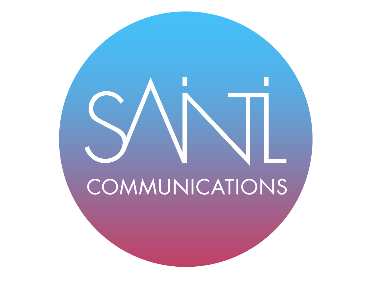 SAINTIL COMMUNICATIONS