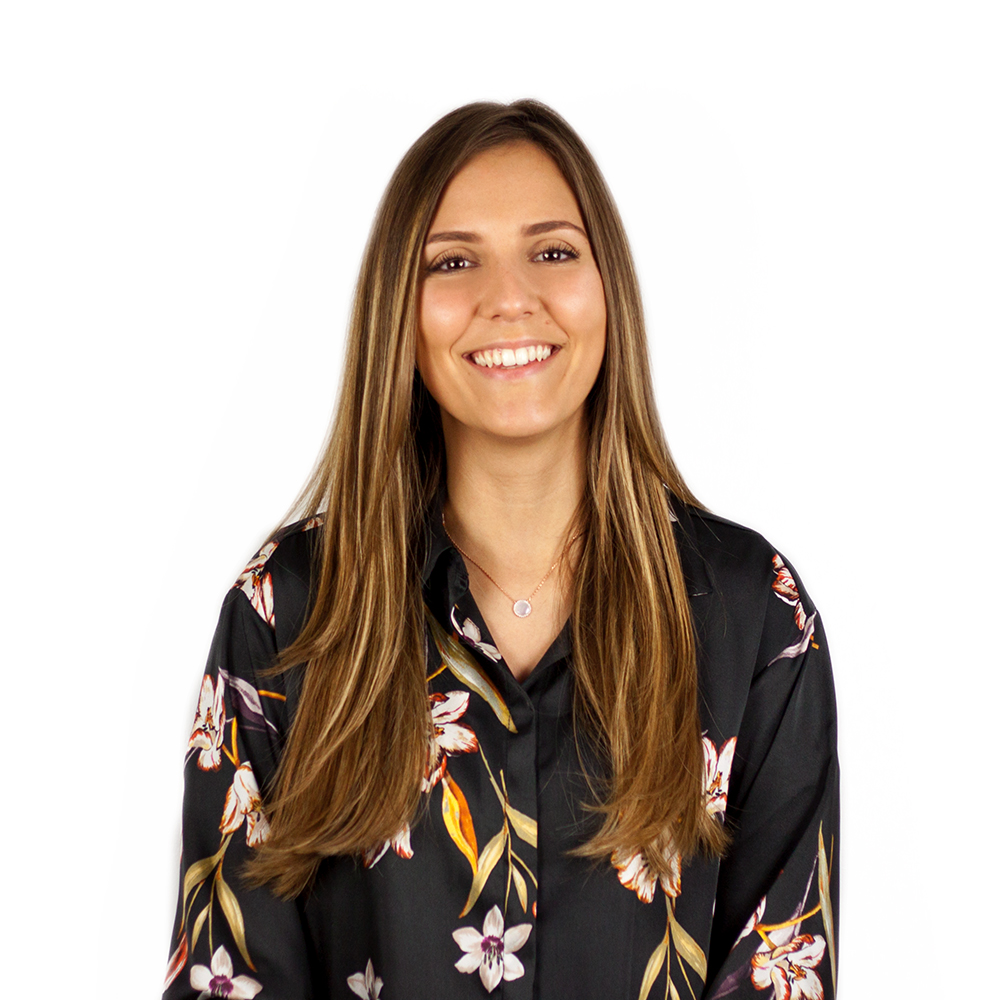 Sara Moura