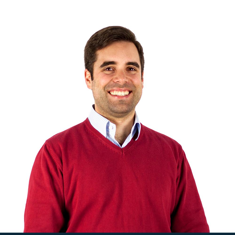 Pedro Quelhas