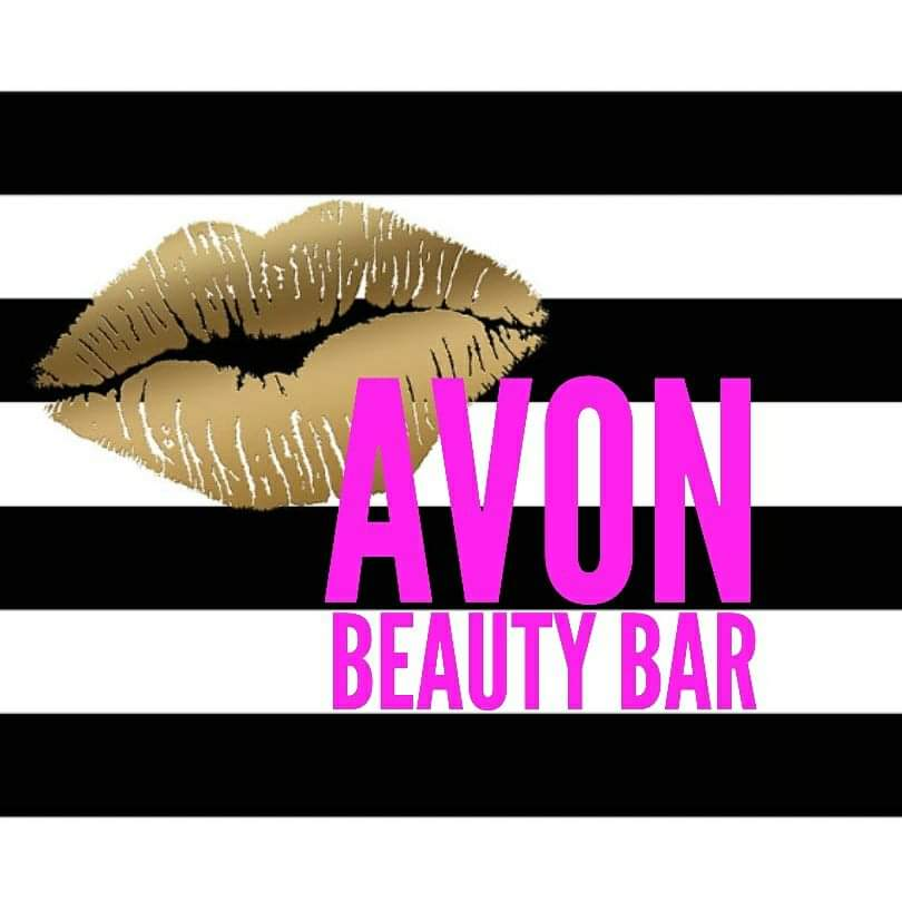 Leadette Smith: Avon Independent Sales Representative .  Be Beauty Brave. More Matte than Mac!  IG:  @Avonbeautybar2015   Visit:   https://www.avon.com/myavon/leadettesmith?rep=leadettesmith