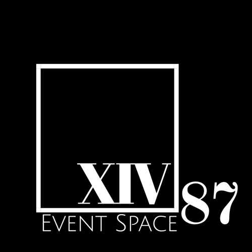 Xiv87eventspace  Our mission is to provide a full service upscale event space that offers all needs of an event from styling, entertainment and catering.  Located in Philadelphia   IG: @xiv87eventspace   Visit:  instagram.com/Xiv87eventspace