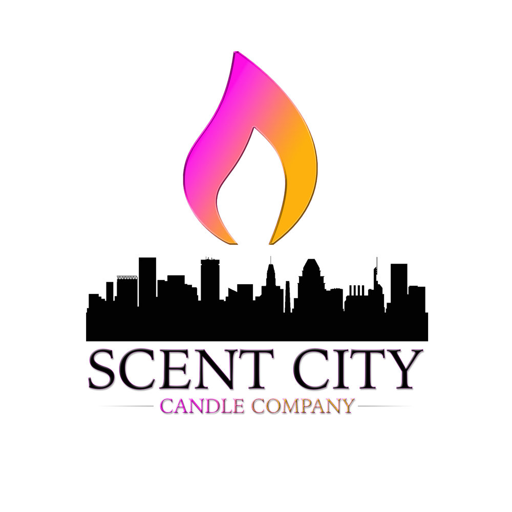Scent City :  My mission is to share my gift of candle making with others to make the world a more lovable, enjoyable and fragrant place. I aim to produce quality, eco-friendly candles at an affordable price. It is my belief that we are each born with unique gifts and talents, that we should consciously and purposefully use to spread love and good cheer to others  IG:  @Scentcitycandleco   Visit:  www.scentcitycandleco.com