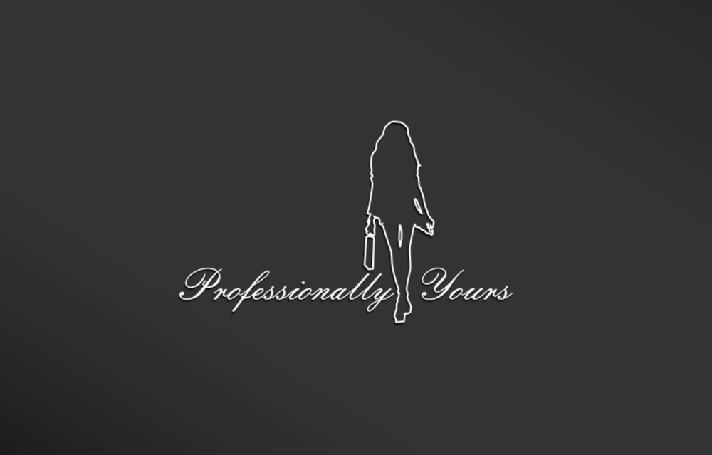 Professionally Yours:  We are an affordable resume-writing business that not only specialize in resume writing but other needs such as cover letters, thank you letters to employers, homework assignments/Discussion Boards, Mock interviewing, and Notary Public     Location : Detroit,MI but our services travel!  IG:  @professionallyyours    Visit:    www.professthebestresumewriter.com