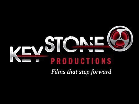 "Keystone Productions  is a video and photography co., based in Maryland, founded by Keston and Emelda (""E"")  De Coteau, specializing in visual storytelling to elevate your business, event or individual / collective creative brand (musicians, dancers, writers, etc.). Some of our current and past clients include - Moms    iG  @keystoneproductions   Location: Baltimore, MD  Visit:   https://www.keston.online"