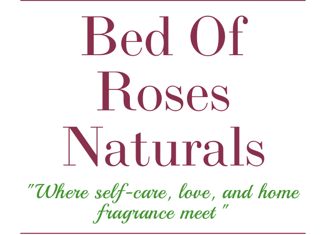Bed of Roses  specializes in a variety of organic home fragrance types. Our products are made with a premium, soft, highly refined, soy wax and the finest fragrance oils uniquely blended by our CEO. Our Bed of Roses candles are well-known for infusing a room with a sensual luxury ambiance to enhance your everyday living and entertaining experience.  IG  @Bedofroses_   Visit:  https://www.bedofrosesnaturals.com