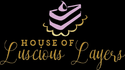 House of Luscious Layers  specializes in all made from scratch sweets with only the highest-grade ingredients. We make our products with love and an eye for detail; baked to perfection. Our treats not only look good, they are so mouth wateringly delicious that customers continue to crave the guiltless treats long after they take the last bite. We work hard to insure that each customer has an experience that will keep them coming back for more. Our mission is to bring satisfaction and to make special occasions truly exceptional through our handmade treats with unbeatable taste.  Visit:  instagram.com/houseoflusciouslayers