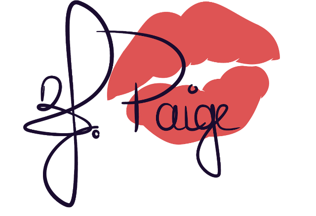 J. Paige  is a luxury line of bold matte lippies and super shiny glosses. Our matte lippies last all day long. No touch up needed. And our glosses are smooth and rich never sticky and clumpy. Dress your lips in J. Paige. You deserve it.    IG:  @jpaigebeauty   Visit:  www.jpaigebeauty.com