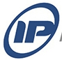 IP performance.jpg