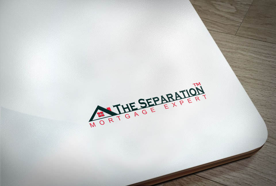 separation-mortgage-expert