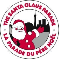 santa-claus-parade-toronto-logo.jpg