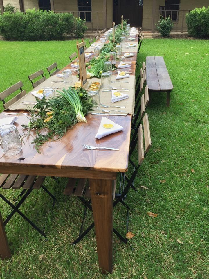 Farm Dinner Table.jpg