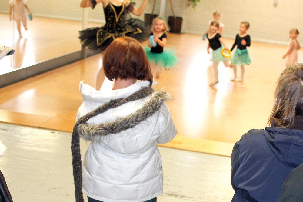 ballet_kids.jpg
