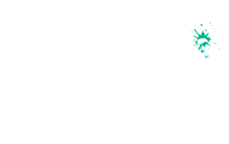 Banbury Art Crawl - Eau Claire WI