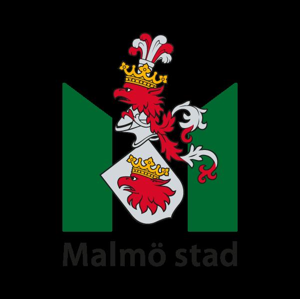 MalmoStadLogoNegRityta 1.png