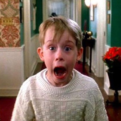 We're very aware it's only September but we just can't keep this a secret any longer!!! This Christmas, we're opening a new venue inside a spectacular space at the Cains Brewery Village....🎅🏿🤶🏻 Your ready ???😁😁 😁???? it's going to be a fully fledged Christmas bar with a Home Alone theme!!😁🎅🏼😁 Expect a sequence of Christmas living rooms, a festive cocktail menu, Sinatra remixes, Christmas bands, gigantic Christmas trees and every Christmas decoration possible (with a Ghetto twist of course😉) It's going to be absolutely majestic🎄  Follow the link below and like the page for updates, progress and info.  We're soooo exited!!😁 https://m.facebook.com/Home-Alone-Christmas-Bar-1535324919897545/