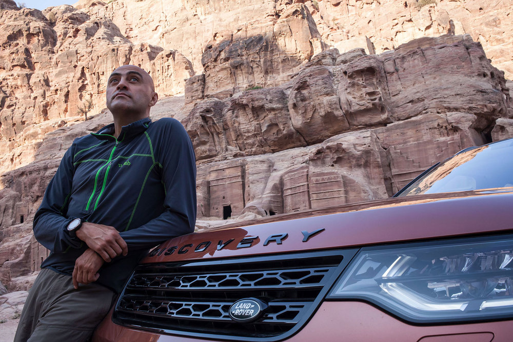 Mostafa-Salameh-Land-Rover-Brand-Ambassador-Arab-Motor-World-1.jpg