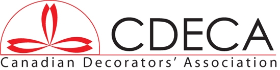 an accredited CDECA member