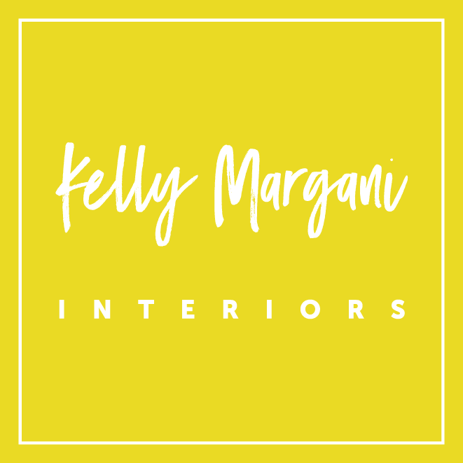 Kelly Margani Interiors