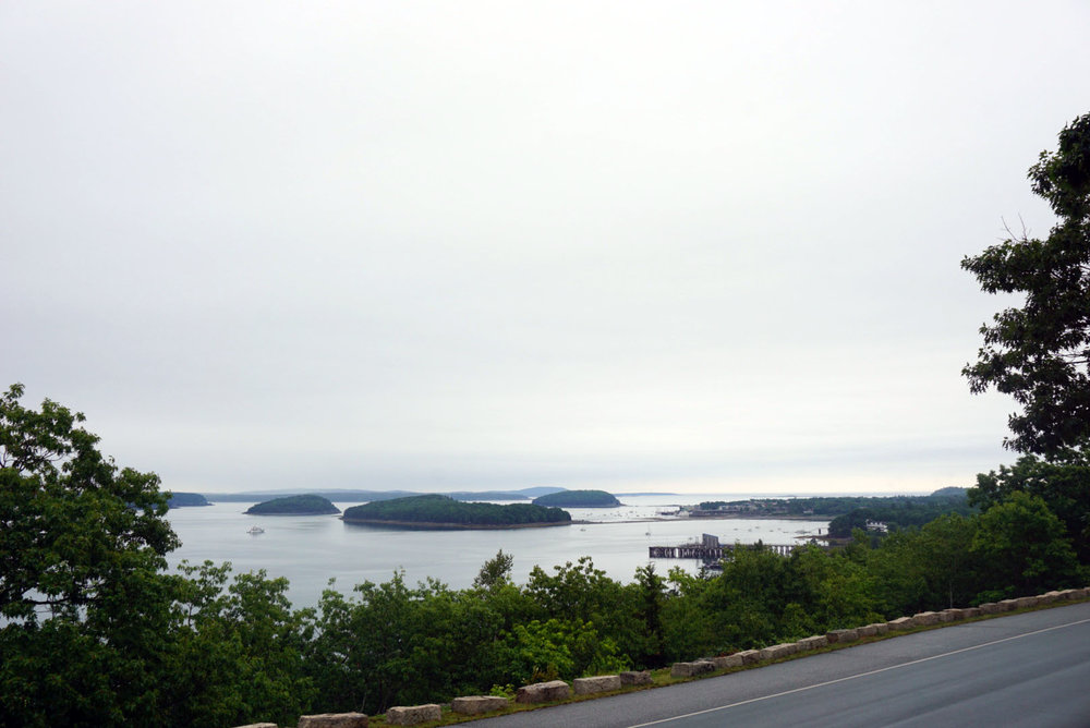 Acadia National Forest 7.jpg
