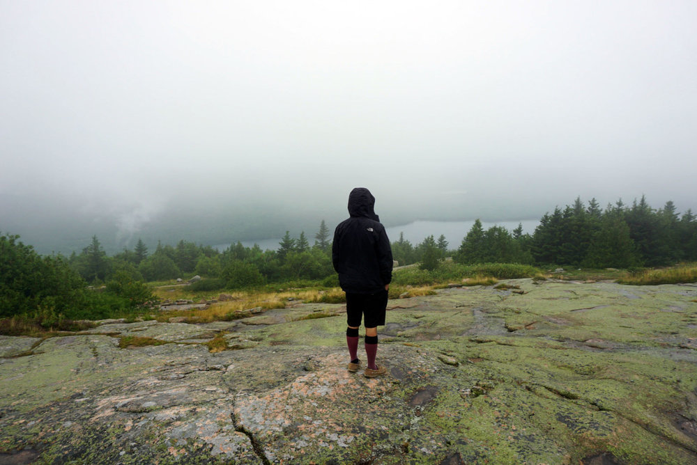 Acadia National Forest 13.jpg
