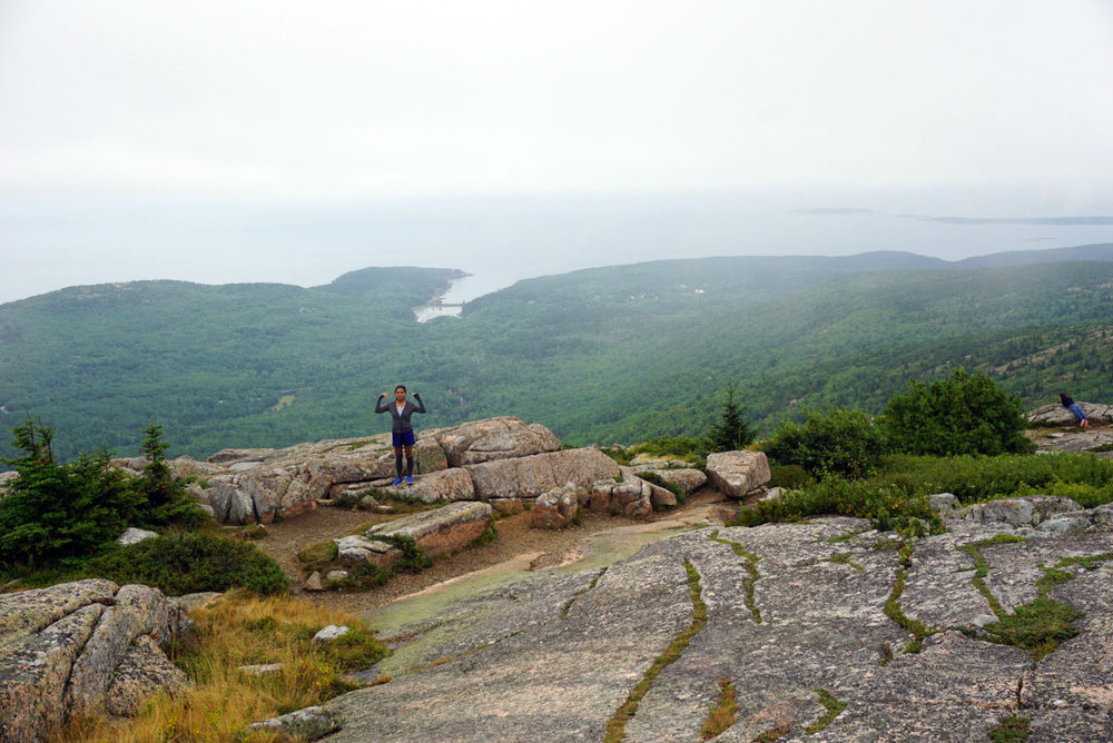 Acadia National Forest 17.jpg