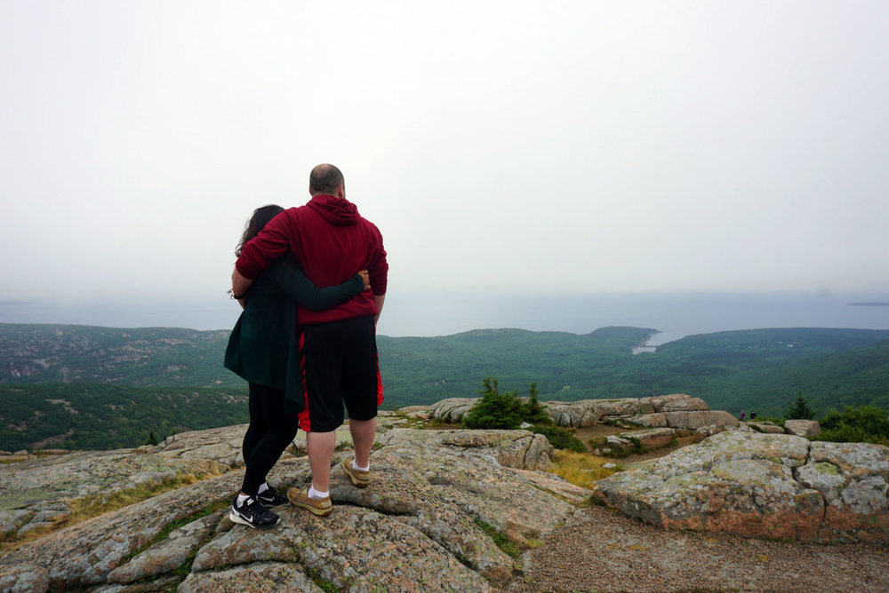 Acadia National Forest 18.jpg