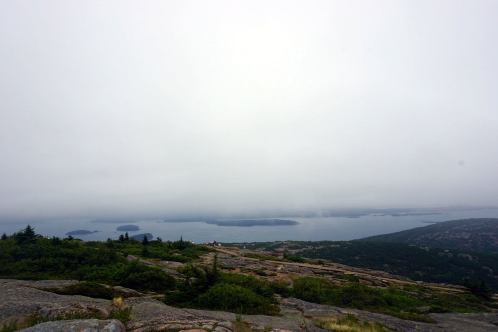 Acadia National Forest 19.jpg