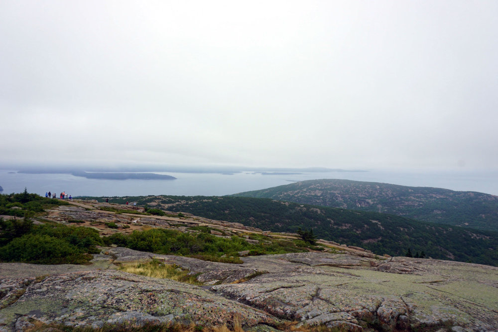 Acadia National Forest 20.jpg