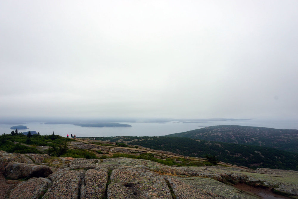 Acadia National Forest 16.jpg